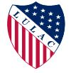 The League of United Latin American Citizens Logo