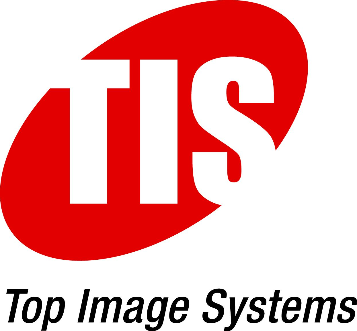 Top Image Systems Showcases Innovative Mobile & Cloud-Based Financial Process Automation Solutions at NACHA's PAYMENTS 2015