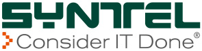 Syntel to Present at Investor Conference