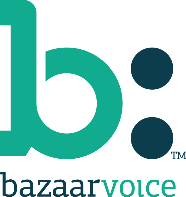 Bazaarvoice Names Sara Spivey as Chief Marketing Officer