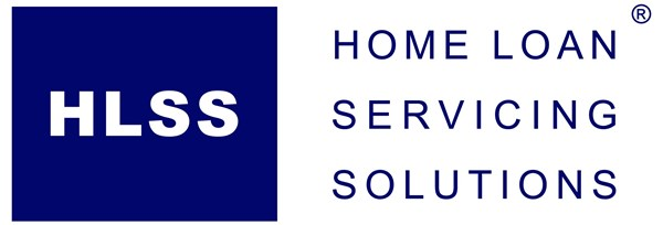 blue letter loans home loan servicing solutions ltd responds to 5708