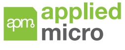 AppliedMicro to Demonstrate Performance Capability in Power-Optimized Embedded Applications at Embedded World 2015