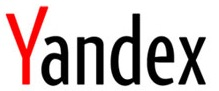 Yandex Announces Results of 2015 Annual General Meeting of Shareholders