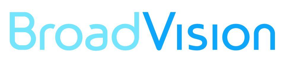 BroadVision Announces Second Quarter 2015 Results
