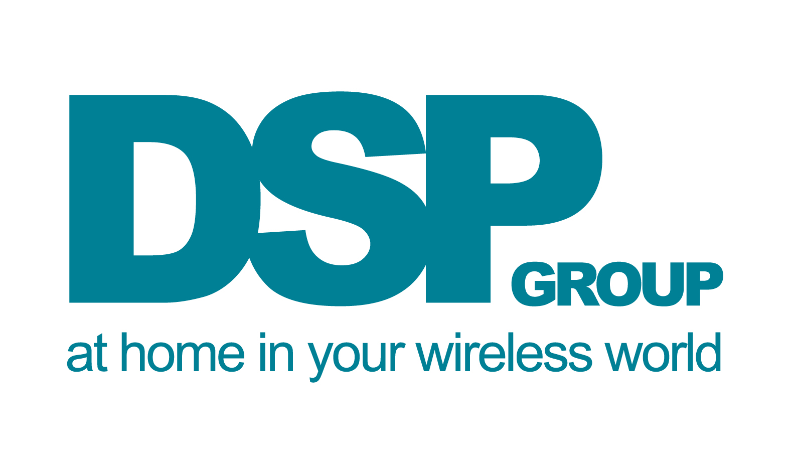DSP Group to Participate in Liolios Group 4th Annual Gateway Conference