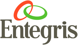 James P. Lederer Elected to Entegris' Board