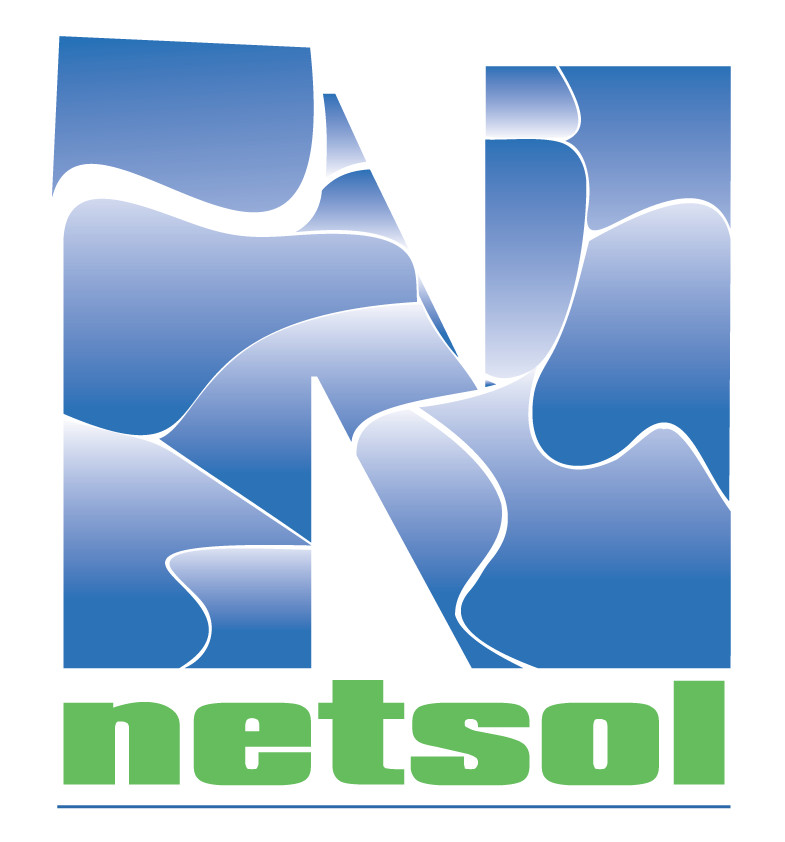 NetSol Technologies Launches New Corporate Website