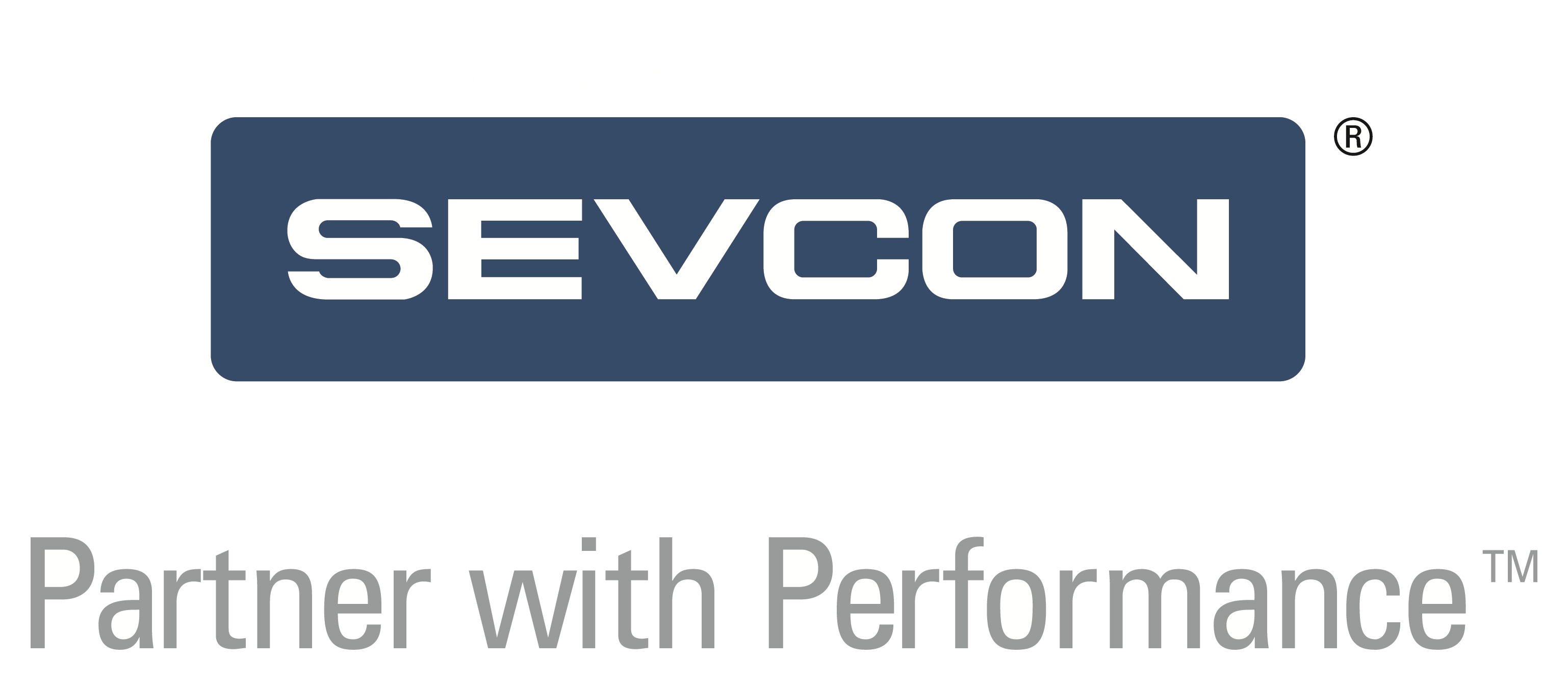 Sevcon Secures Grant to Develop New Range of Controllers for Electric and Hybrid Vehicles
