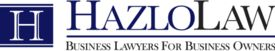 HazloLaw Professional Corporation logo