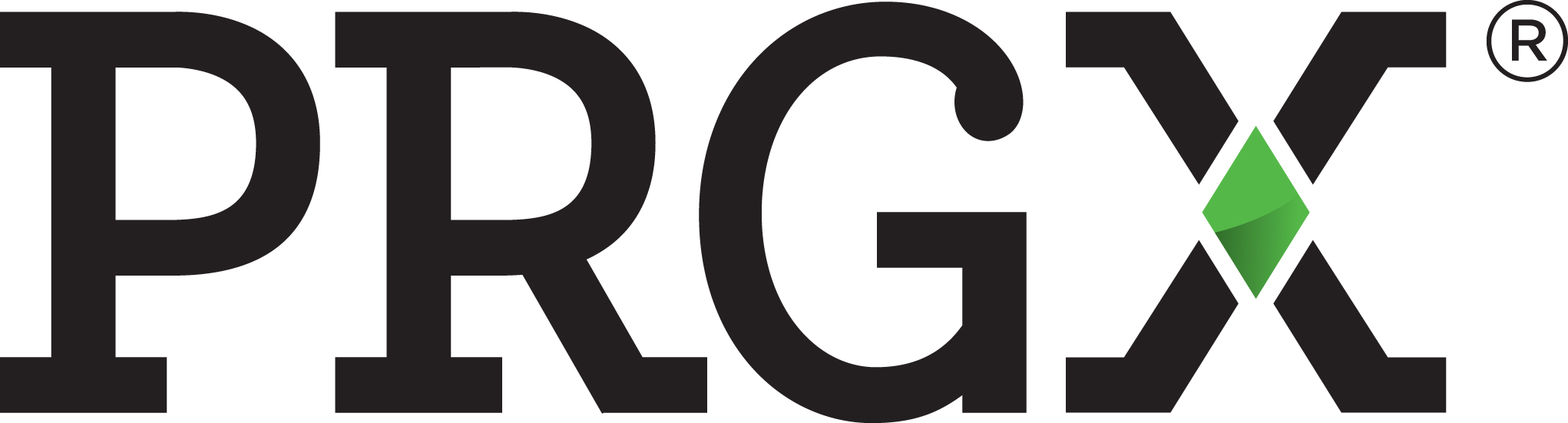 PRGX Global, Inc. Announces First Quarter 2015 Financial Results