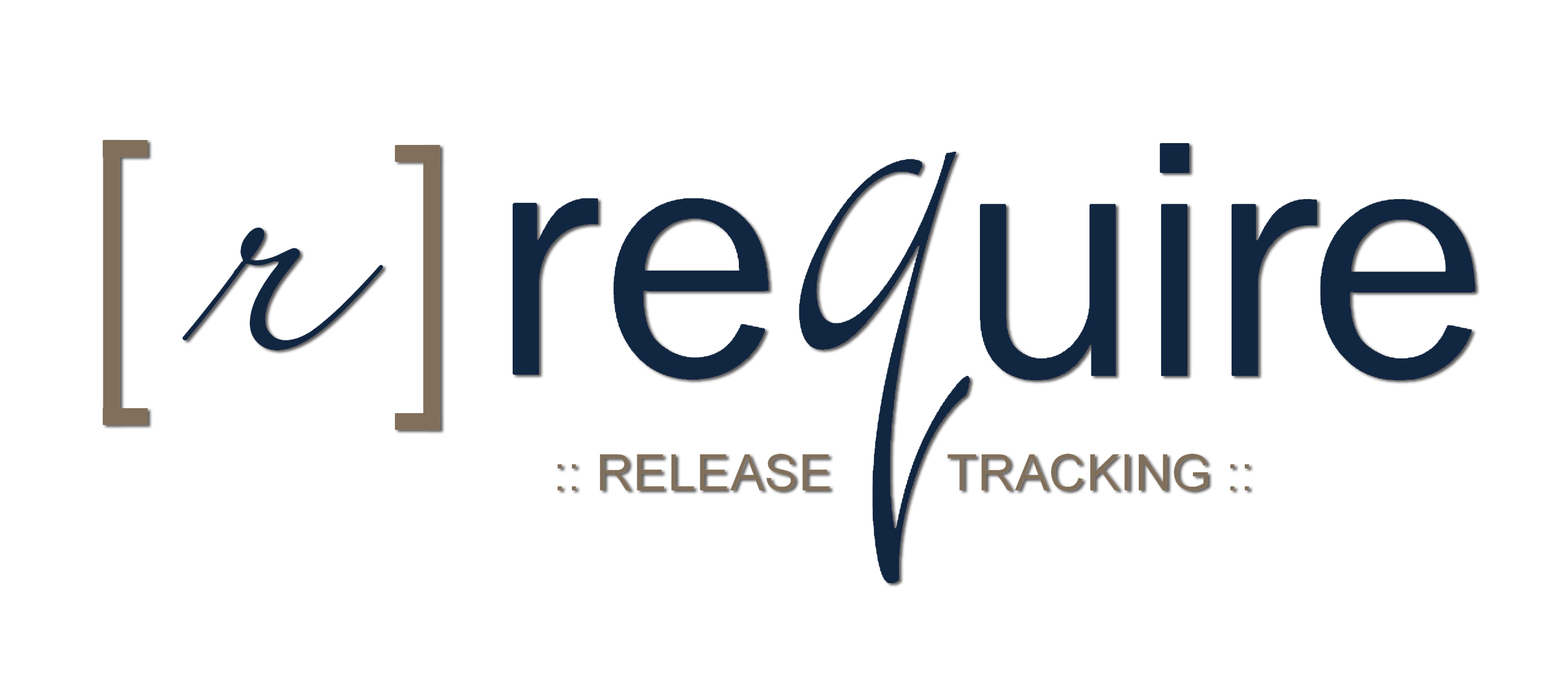 reQuire Release Tracking