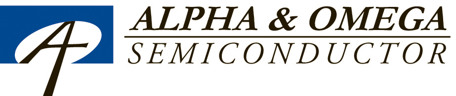Alpha and Omega Semiconductor Announces Changes in Technology Development Team