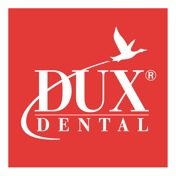 DUX Dental Logo