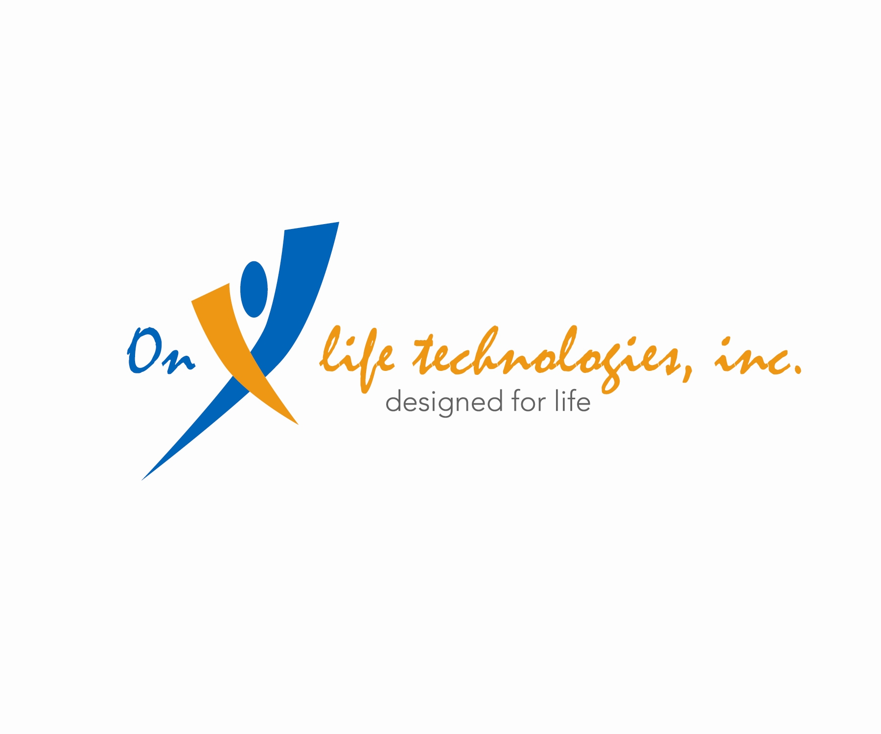 On-X Life Technologies Inc. logo