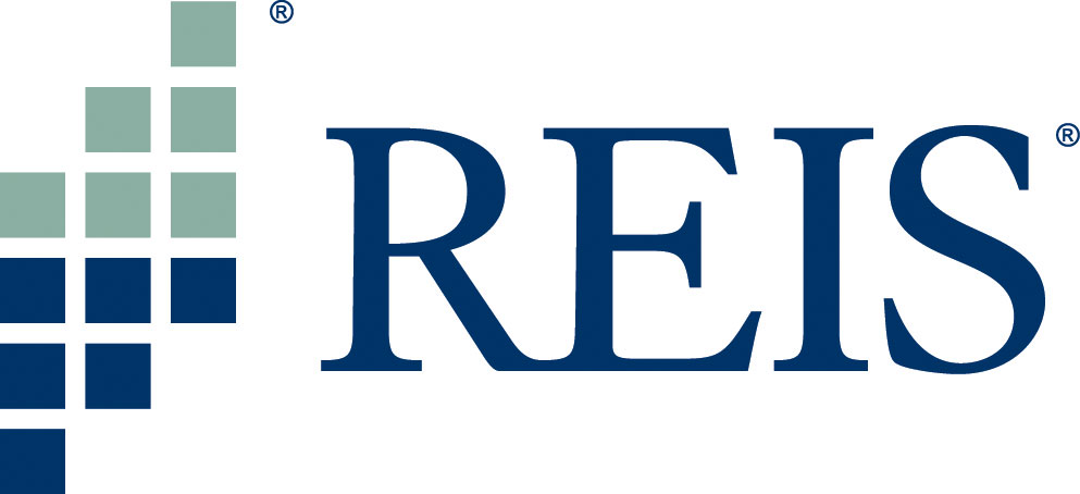 Reis, Inc. to Announce Second Quarter 2015 Results on Thursday, July 30, 2015