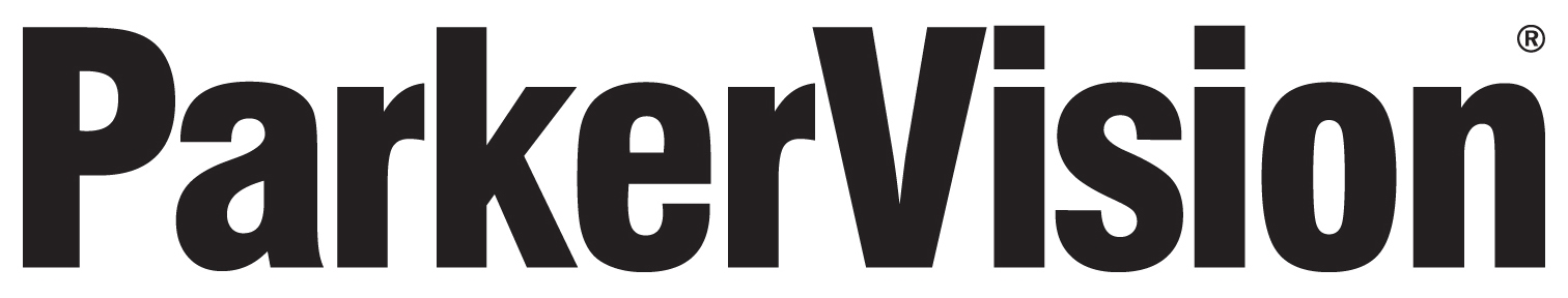 ParkerVision Reports Third Quarter 2015 Results