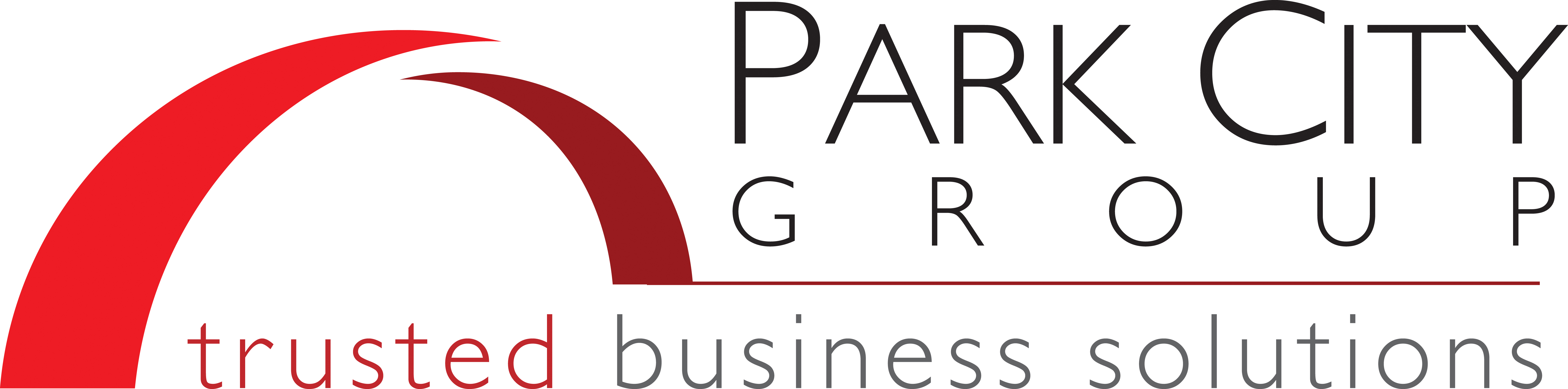 Park City Group, Inc. to Present at the 27th Annual Roth Investor Conference in Dana Point, California on March 10, 2015