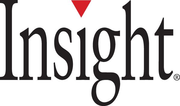 Insight Enterprises, Inc. Reports First Quarter 2015 Results
