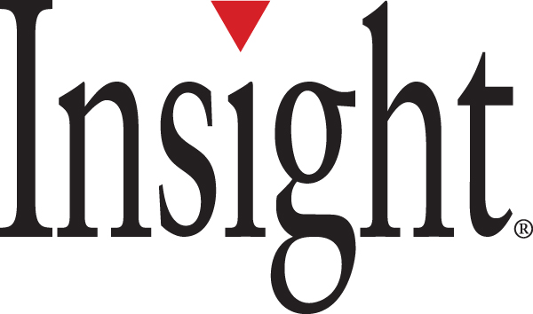Insight Enterprises, Inc. Reports First Quarter 2015 Results