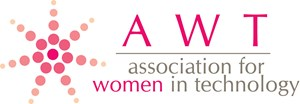 Association for Women in Technology, Southern California (AWT)