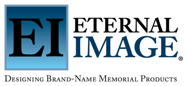 Photo Release -- Eternal Image Launches Line of University Cremation Urns Pink Sheets:ETNL