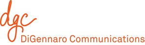 DiGennaro Communications Logo