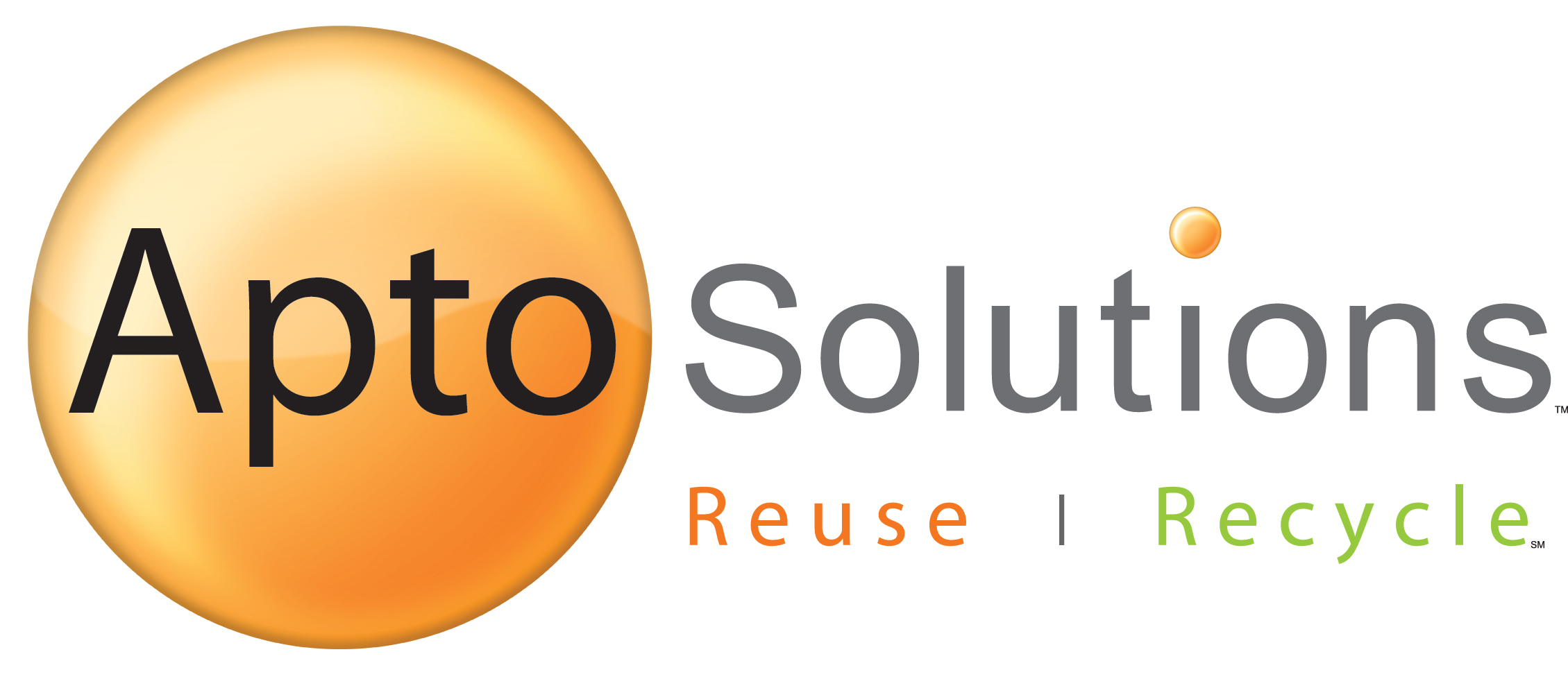 Image Result For Asset Recovery Solutionsa