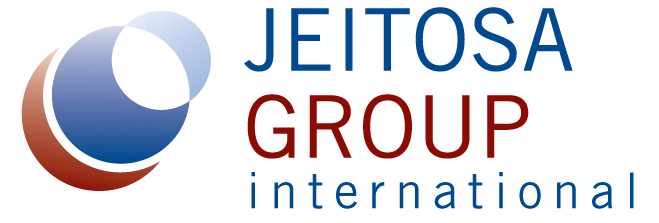 Jeitosa Group International Logo