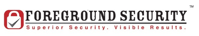 Foreground Security Experts to Present on Running Effective Security Operations Centers and Threat Intelligence Programs at RSA Conference