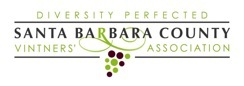 Santa Barbara Vintners Association logo