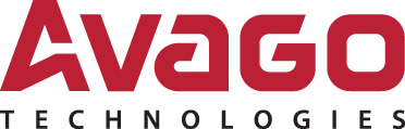 Photo Release -- Avago Technologies Unveils New Industrial Fiber Optic Products at PCIM Europe 2015