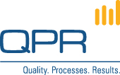 QPR's rating improved in Nucleus Research 2015 Corporate Performance Management Technology Value Matrix