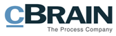 Breakthrough for cBrain in the UK with first G-Cloud contract