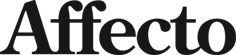 Affecto is restructuring its business activities and evaluates reducing personnel in Finland