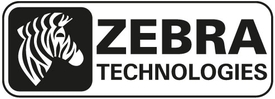 Zebra Technologies Corporation Logo