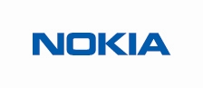 UPDATE: Nokia has supplemented its listing prospectus relating to the proposed combination with Alcatel-Lucent
