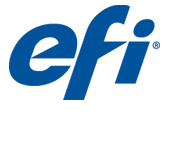 EFI's Graph Expo Exhibit is Once Again the Place for Customers to See the Industry's Most Advanced Products
