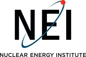 Nuclear Energy Institute Logo