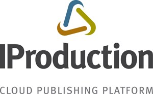 Cloud Publishing Platform