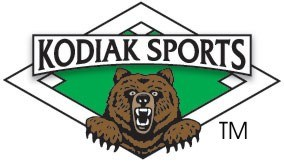 Kodiak Sports, LLC logo