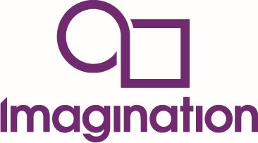 Imagination Identifies Six Key Trends at MWC 2015
