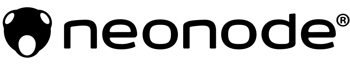 Neonode and Autoliv Signed Development and License Agreement for Active Sensor Steering Wheel Applications