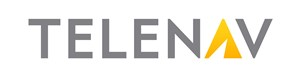 Telenav Fourth Quarter and Fiscal Year 2015 Earnings Call and Webcast Scheduled for July 30, 2015