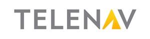 Telenav to Present at Upcoming Financial Conferences