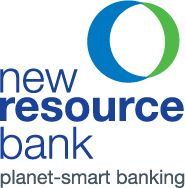 New Resource Bank logo