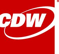 CDW Reports Third Quarter 2015 Results