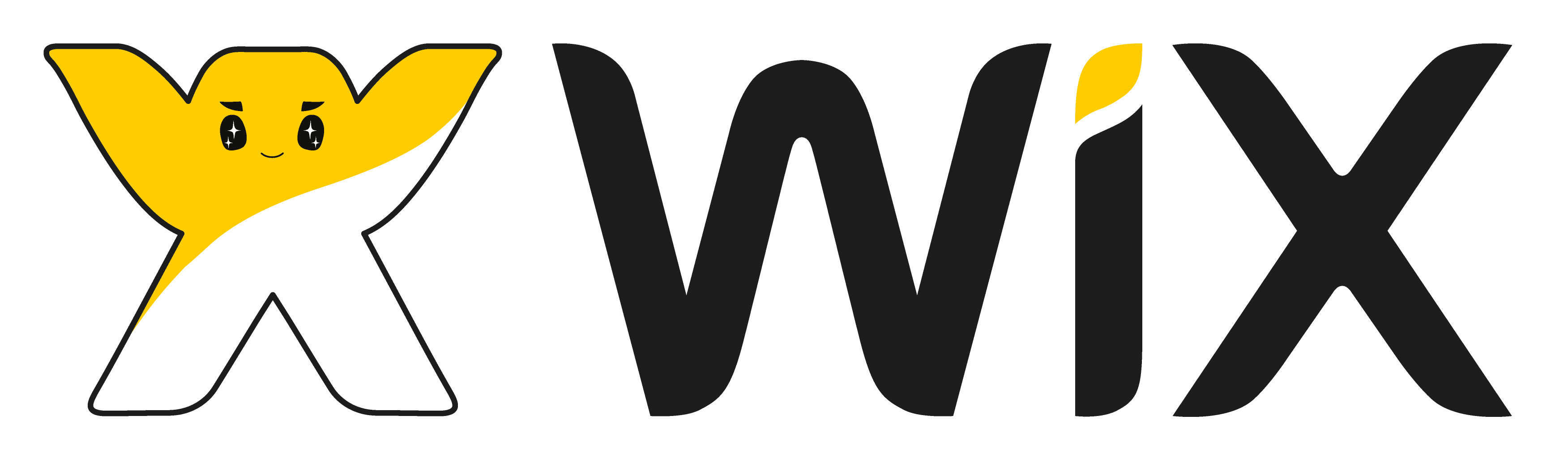 Wix.com Reports First Quarter 2015 Results