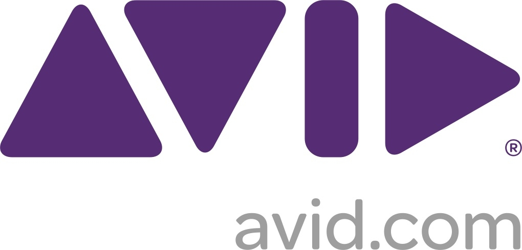 Avid Congratulates Its Award-Winning and Nominated Customers at the 67th Primetime Emmy Awards