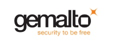 Gemalto first quarter 2016 revenue