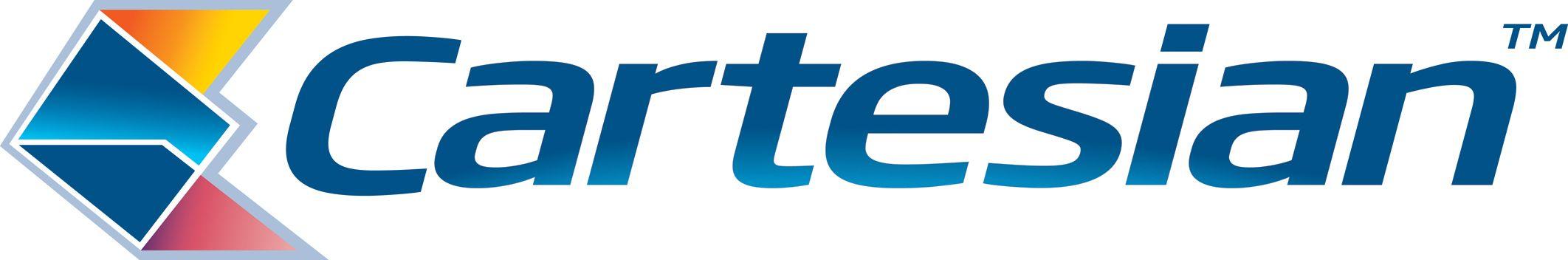 Cartesian Expands US Sales Team